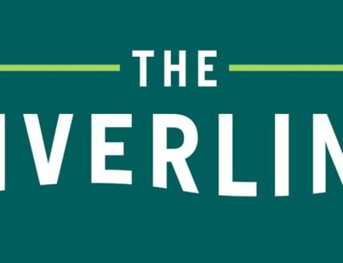 Striving for Excellence with The Riverline Field Guide